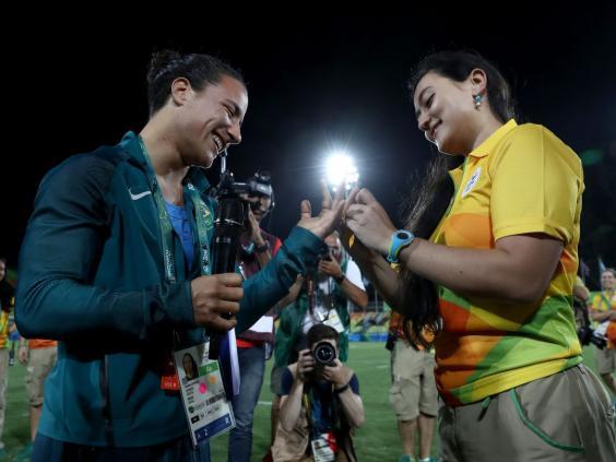 olympics-engagement -1.jpg