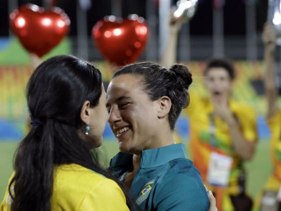 olympics-engagement 2.jpg