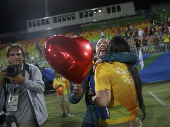 olympics-engagement4.jpg
