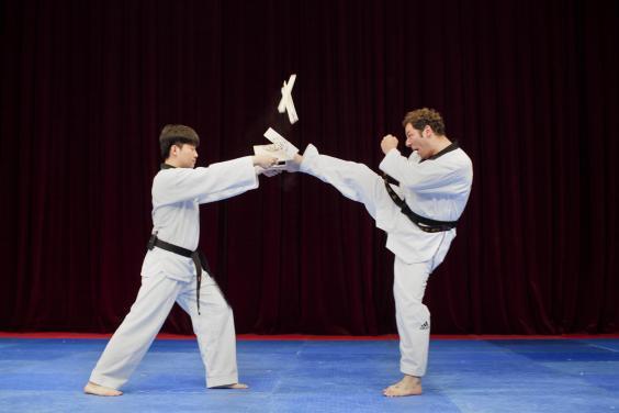 taekwondo-5271.jpg