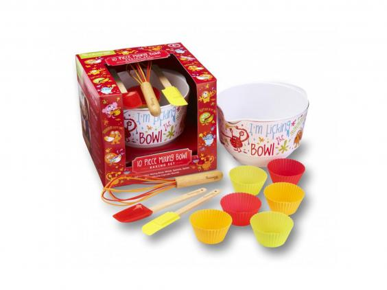 cooksmart-kids-bakeware-set.jpg