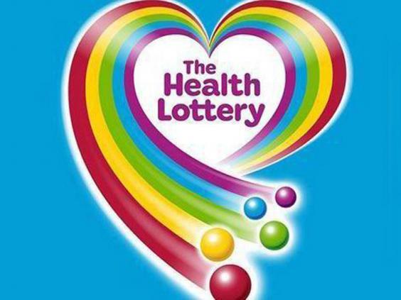 health-lottery.jpg