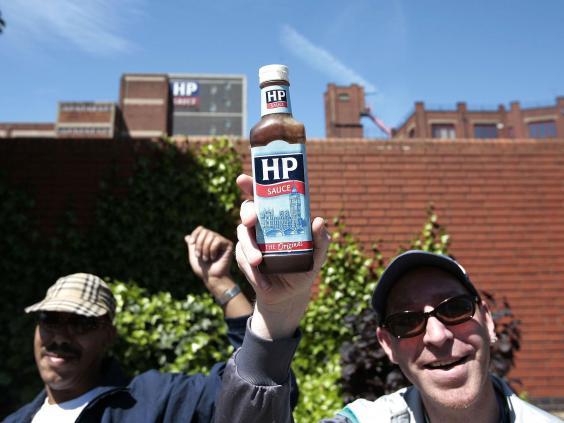hp-sauce-logo.jpg