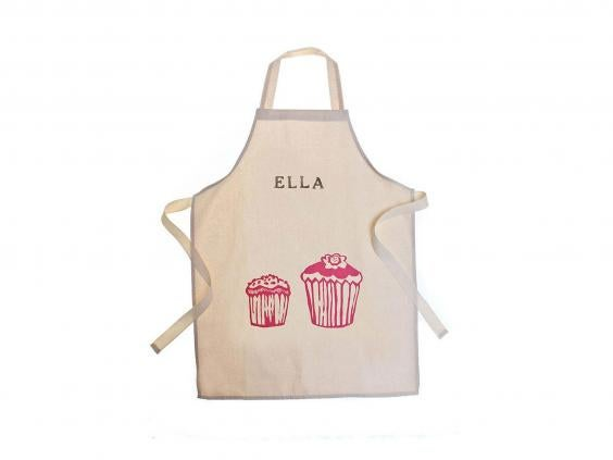personalised-apron.jpg