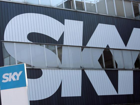 sky-news-logo.jpg