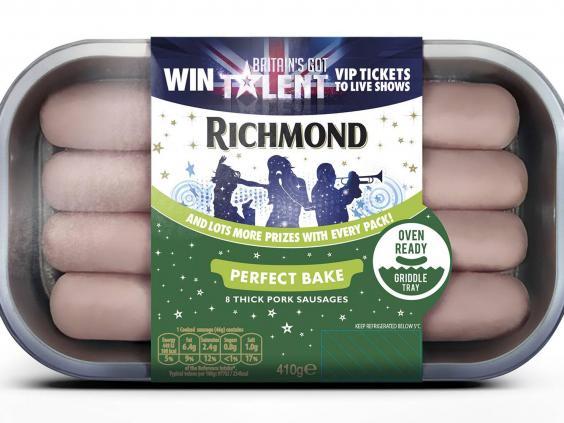 richmond-sausages.jpg