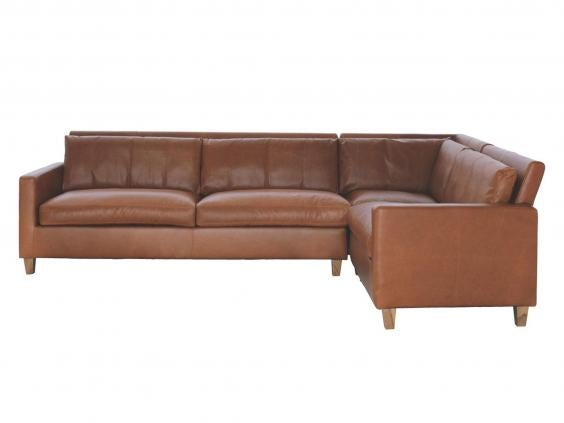 11 best corner sofas | The Independent