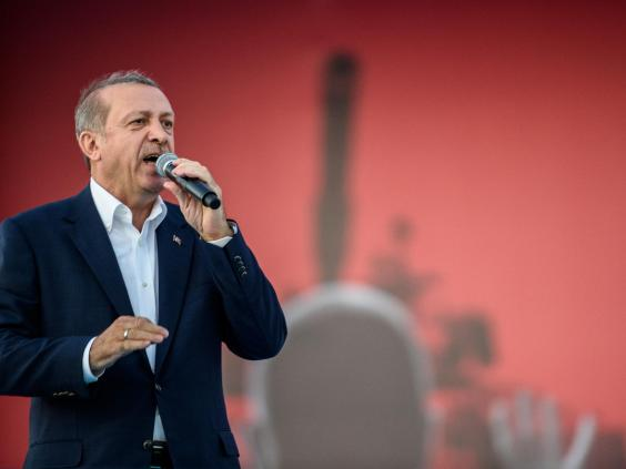 erdogan-rally-getty.jpg