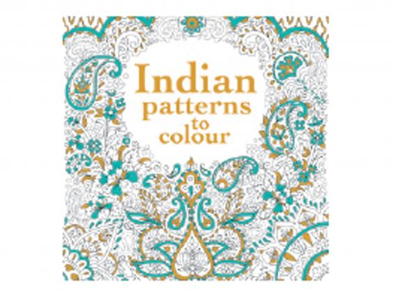 indian20patterns20to20co.jpg