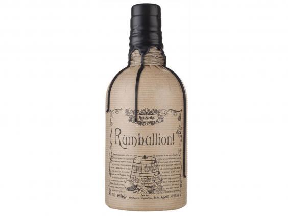 rumbullion.jpg