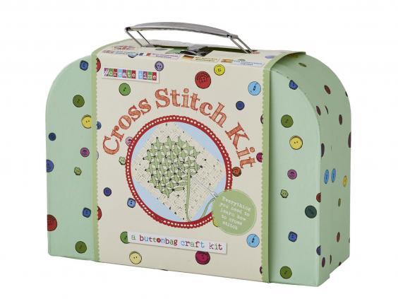 buttonbag-learn-to-cross-st.jpg