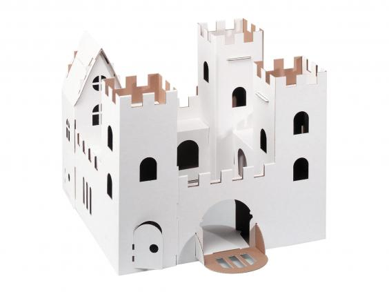 calafant-castle.jpg