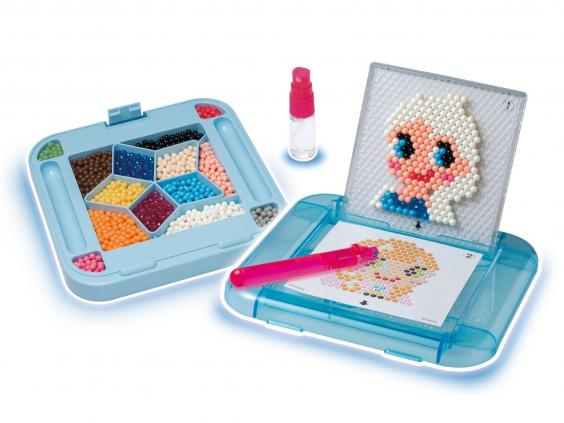 10 best kids craft kits the independent for Best craft kits for kids