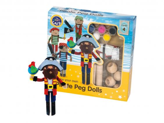 pirate-peg-dolls.jpg