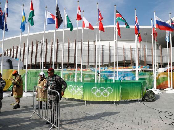 olympic-camera-crash-1.jpg