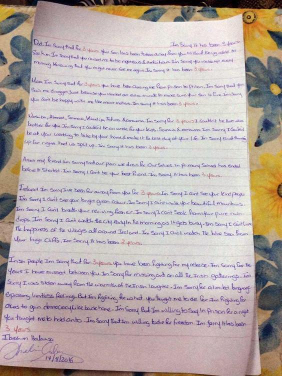 ibrahim-halawa-letter.jpg