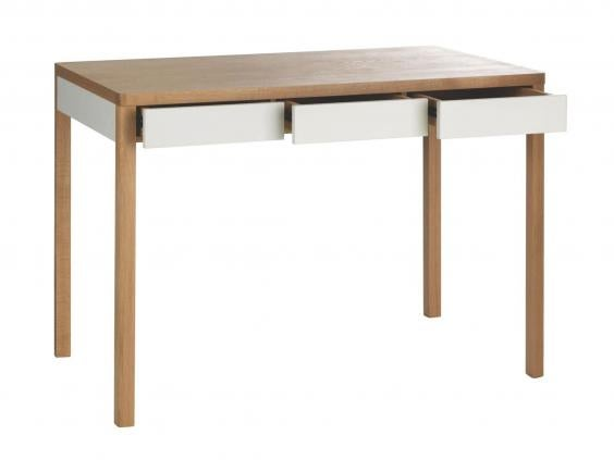 Good Desk 10 best desks | the independent