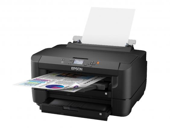 epson-workforce-wf-7110dtw.jpg