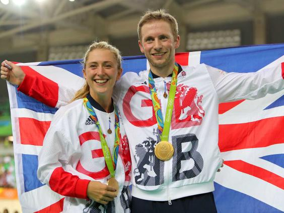 28000 After Tax >> Rio 2016: How did we beat China at the Olympics? Here are ...
