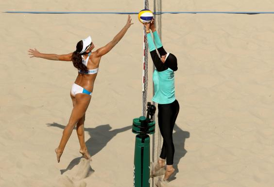 13_volleyball_gettyimages-587618784.jpg