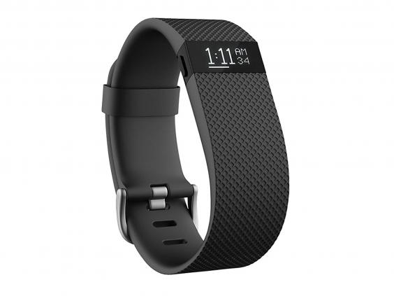 fitbit-charge.jpg