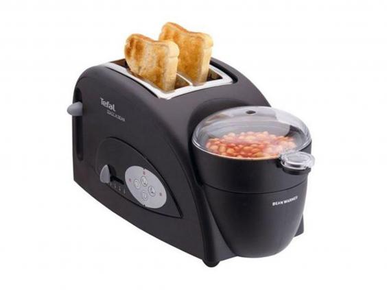 tefal-2-slice-toast-n-bean.jpg