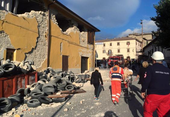 italy-earthquake-1.jpg