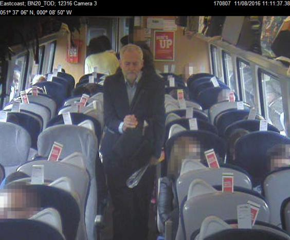 corbyn-11-eleven-reserved-but-empty-carriage-f.jpg
