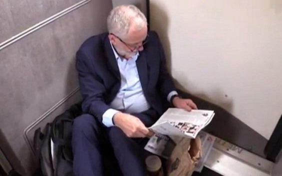 corby-sitting-on-floor.jpg