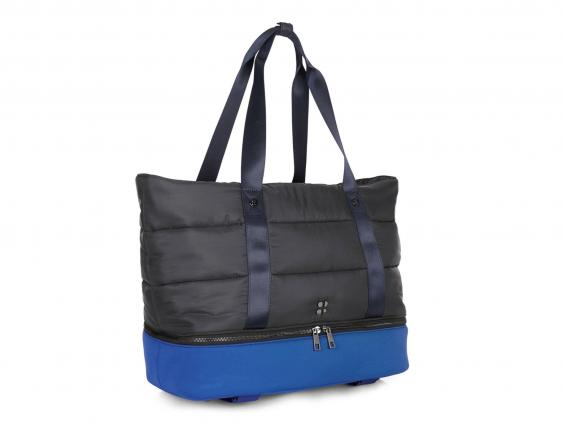 10 Best Gym Bags For Women The Independent