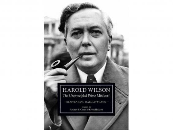 harold-wilson.jpg