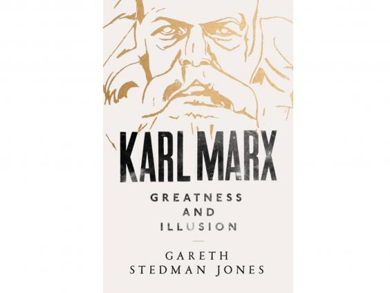 karl-marx-greatness-and-ill.jpg
