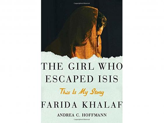the-girl-who-escaped-isis.jpg