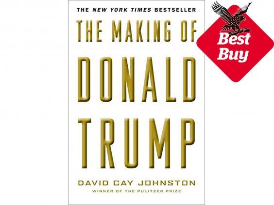 the-making-of-donald-trump.jpg