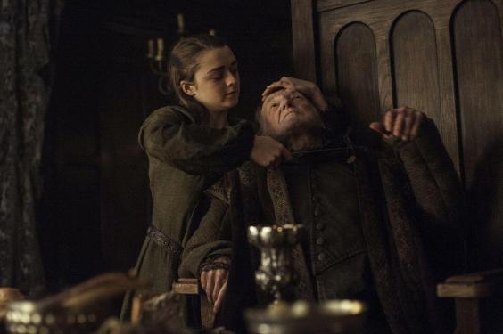 Game of Thrones season 7: release date, trailer, spoilers, cast ...