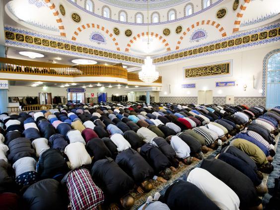 dutch-mosque.jpg