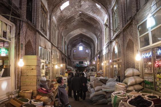 tabriz-bazaar.jpg