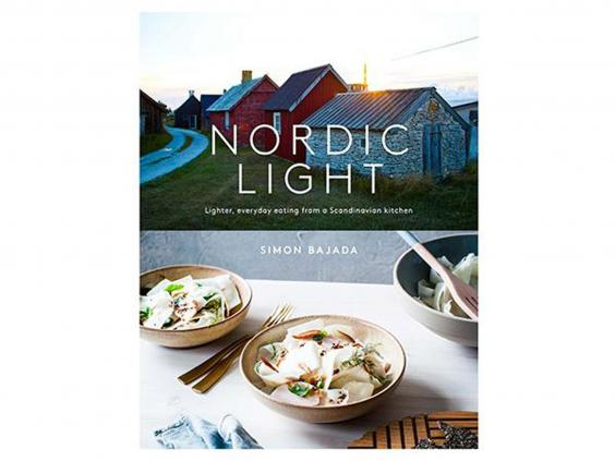 10 best free from cookbooks the independent nordic lightg forumfinder Choice Image