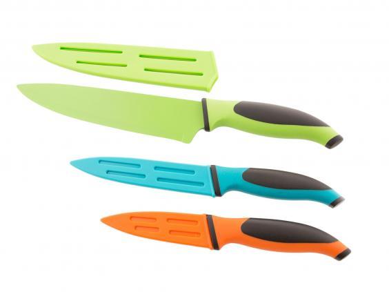 sainsburys-multicolour-knife-set-3pk-4.jpg