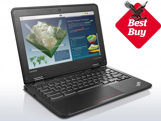 What is the best laptop for a student?