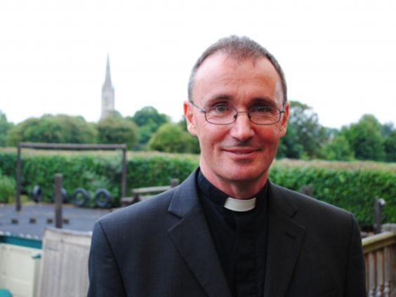 bishop-grantham.jpg