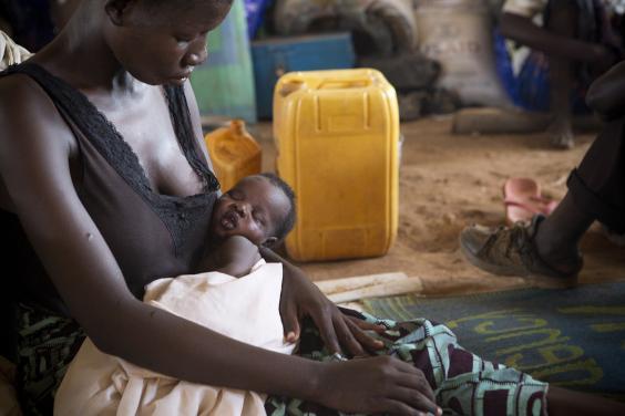 refugee-children-baby.jpg
