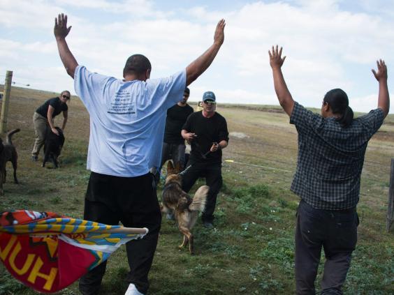 dakota-access-pipeline-protest.jpg