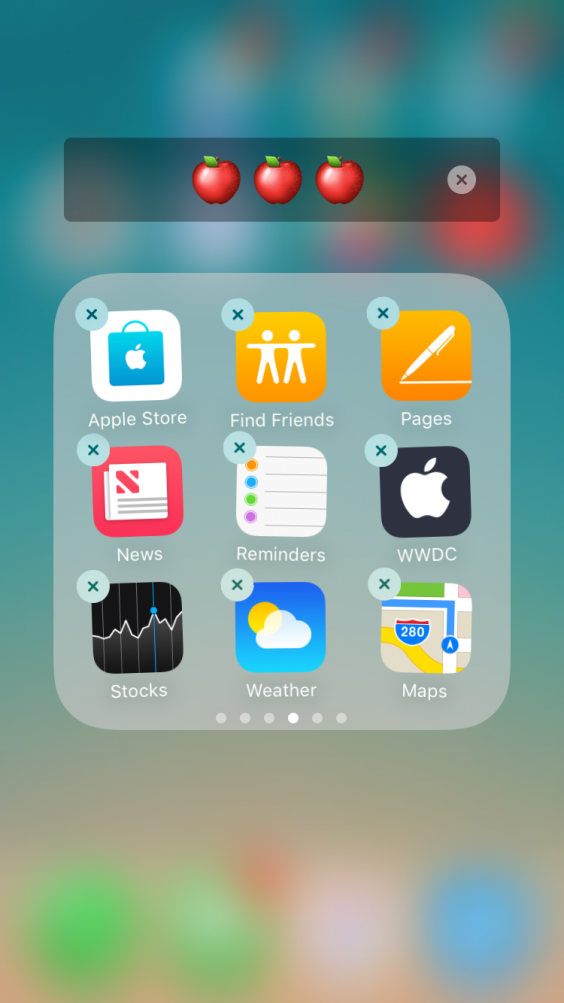 iphone-grab-0.jpg