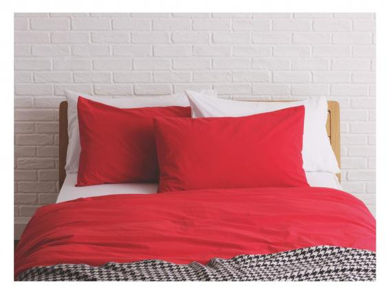 15 Best Single Bedding Sets For Students The Independent
