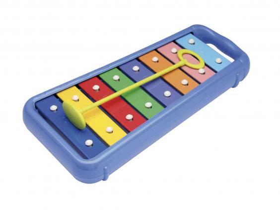 halilit-baby-toy-xylophone.jpg