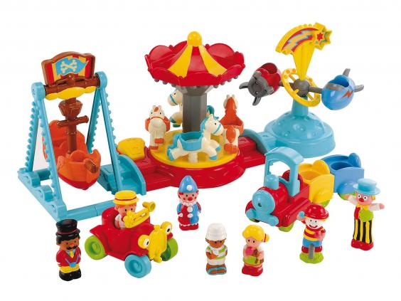 Sweet  Best Gifts For Yearolds  The Independent With Foxy Happylandcutoutjpg With Breathtaking Luxury Garden Also Venice Garden In Addition Bnm Garden Furniture And Windowsill Herb Garden Kit As Well As Kew Gardens Offer Codes Additionally Buy Garden Storage From Independentcouk With   Foxy  Best Gifts For Yearolds  The Independent With Breathtaking Happylandcutoutjpg And Sweet Luxury Garden Also Venice Garden In Addition Bnm Garden Furniture From Independentcouk