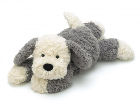 jellycat-tumblie-sheepdog.jpg