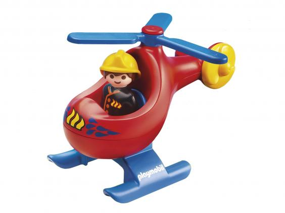 Rocket Toys For 3 Year Olds : Best gifts for year olds the independent