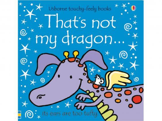 thats-not-my-dragon.jpg
